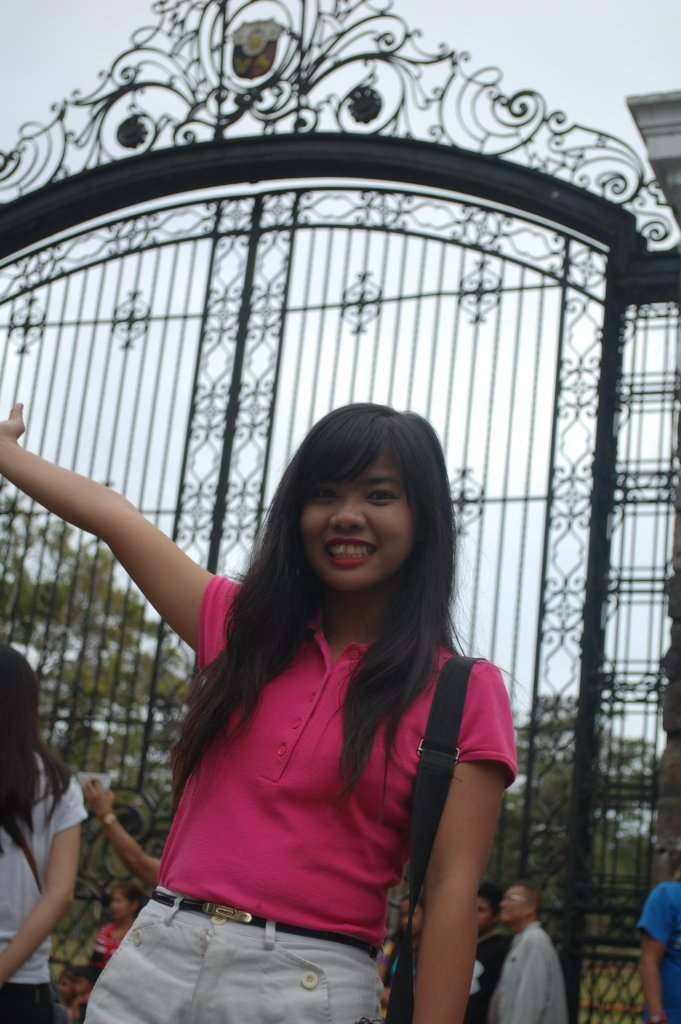 """ALT=""""the mansion in baguio city places to see"""""""
