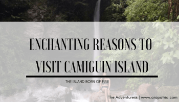 "ALT=""why should you visit camiguin"""
