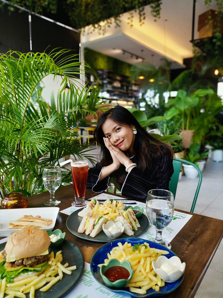 """ALT=""""cute cafe in silang cavite"""""""