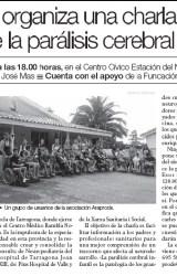 PERIODICO-DE-ARAGON-CHARLA-MARIA-JOSE-12-5-2016