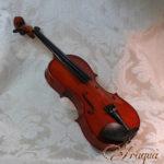 StrumentiMusicali_0001