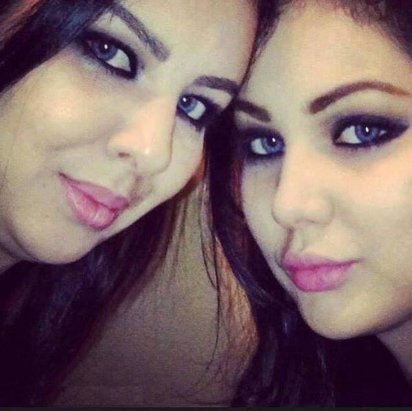 ibtissam tiskat photo gallery