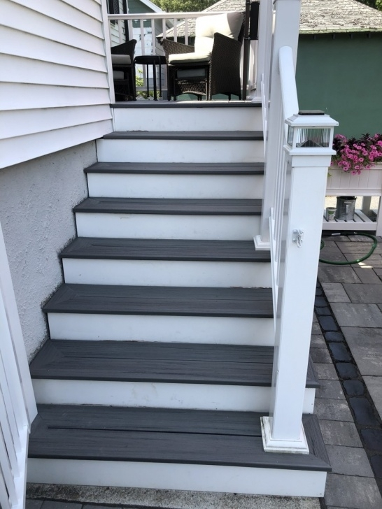 Best Ready Made Outdoor Stairs Image 314 Stair Designs   Ready Made Outdoor Stairs