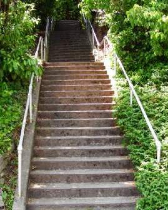 Interesting Outdoor Stairs Near Me Photo 887 Stair Designs   Spiral Staircase Outdoor Near Me