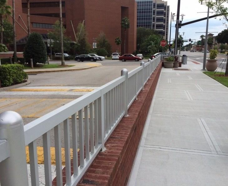 Wonderful Handrails Near Me Image 183 Stair Designs | Wrought Iron Handrails Near Me