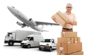 distribution-transport