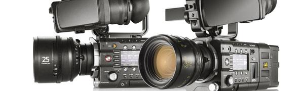 deux-caméras