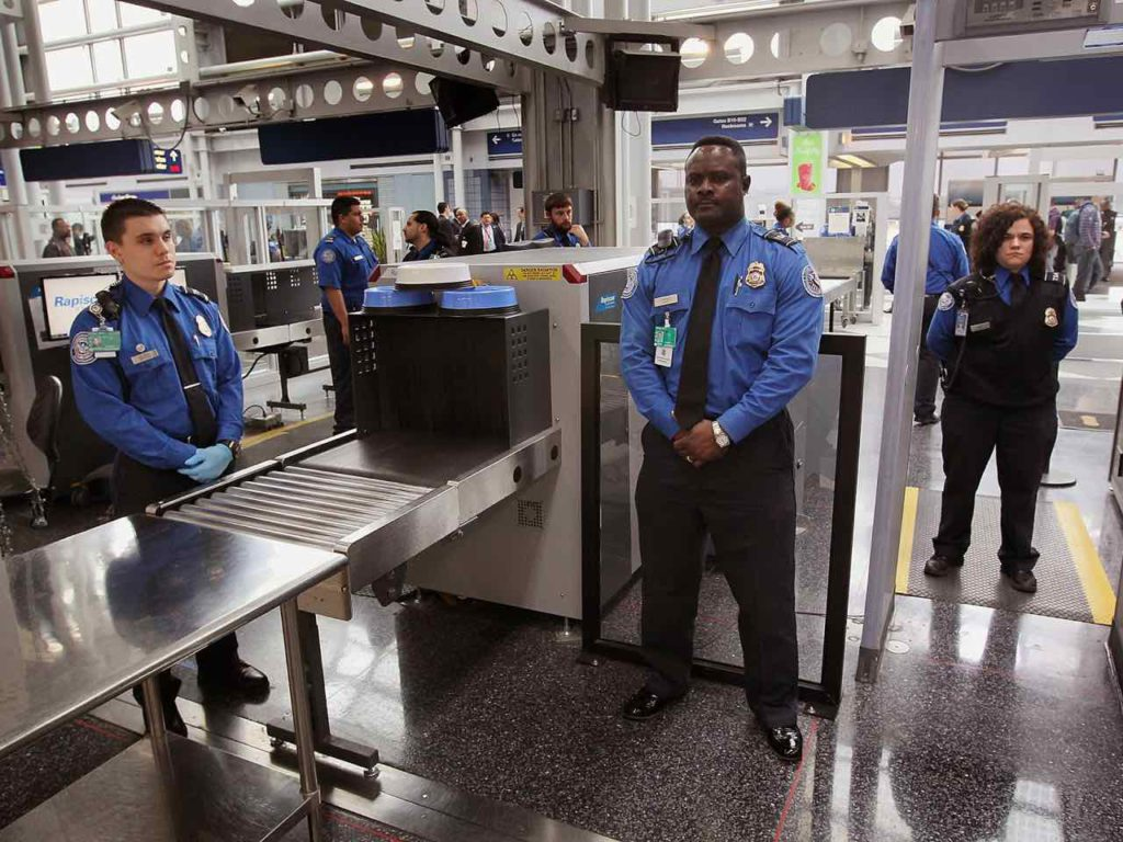 Airportsecuritypic