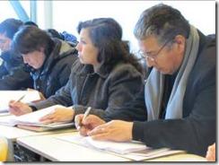 INACAP Temuco impartirá cursos Bono Trabajador Activo de Sence