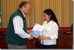 Omil de Temuco pone a disposición cursos de capacitación de guardias de seguridad