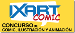Universidad Mayor invita a un concurso de comics, ilustración y animación