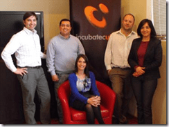 En Temuco realizarán lanzamiento nacional del primer subsidio semilla de asignación flexible