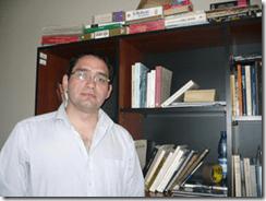Prestigioso Congreso de Filosofía llega a Temuco