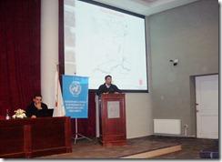 Felipe Ortega coodinador área Medioambiente (1)