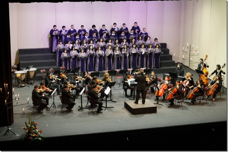01 Orquesta y Coro TMT web (1)