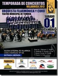 03 Afiche Orquesta y Coro TMT web (1)