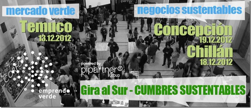 BannerMailingDic2012_3ciudades