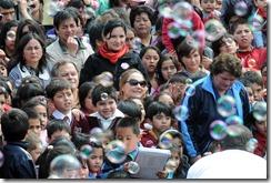 Chiloe 2011 (3)