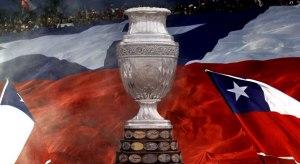 Copa-America-Chile