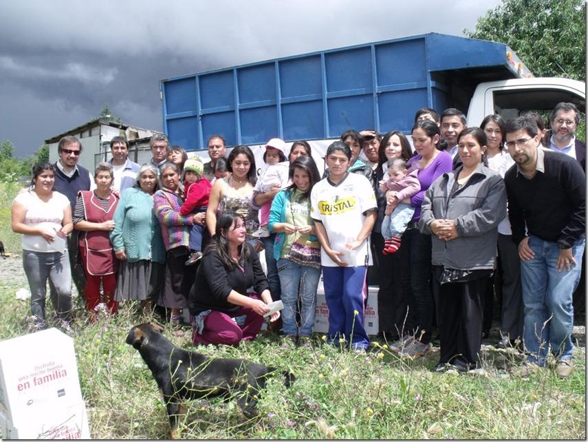 MNB Temuco_campamentos_3