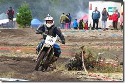 3ra Fecha Campeonato Enduro Araucanía 2013