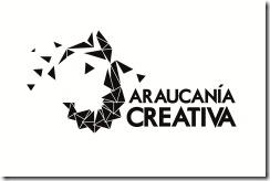 logo araucanía creativa (1)