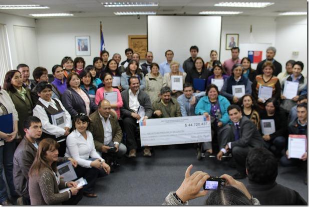 Fondo_Organizaciones_Sociales_Padre_Las_Casas_003[1]