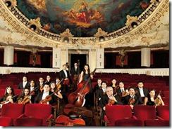 orquestacamaratms