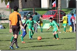 escuelas deportivas5