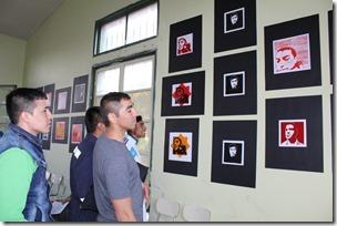 talleres de pintura ccp temuco  (15)