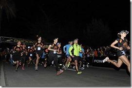 Corrida-Nocturna