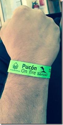 FOTO más de 500 pulseras se han retirado 1