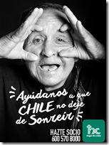 grafica campaña socios_img abuelo
