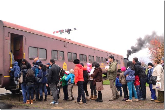 museo ferroviario (2)