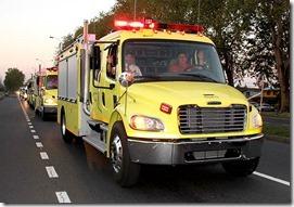 nuevos-carros-de-rescate