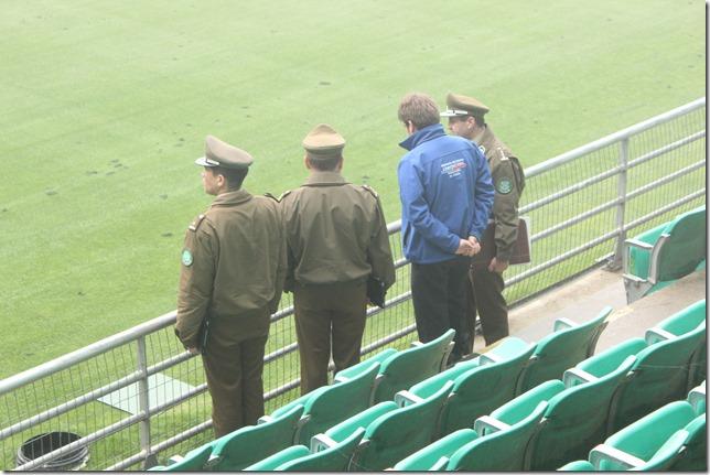 visita estadio.
