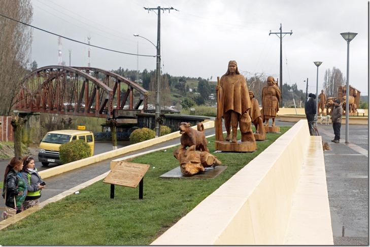 inauguracion_parque_esculturas (495)_editado-2