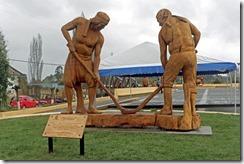 inauguracion_parque_esculturas (509)_editado-1
