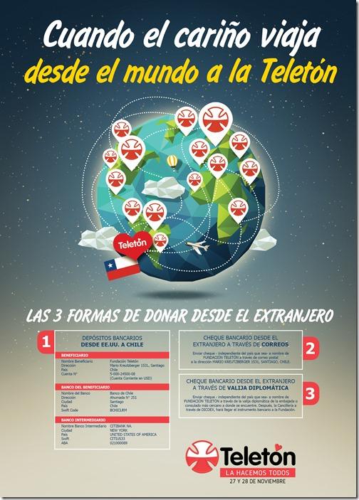 Afiche_Donación extranjero