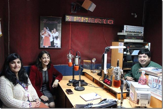 DIRECTORAS EN IMPERIO FM (1)