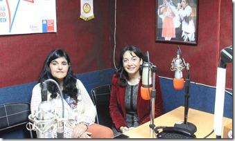 DIRECTORAS EN IMPERIO FM (2)