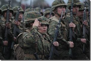 IMAGEN inscripción servicio militar