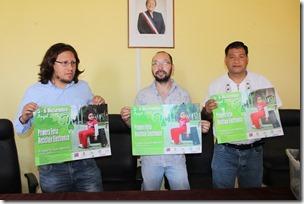 1. Feria reciclaje IMG_2672