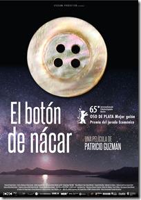 El-boton-de-nacar-Cineteca