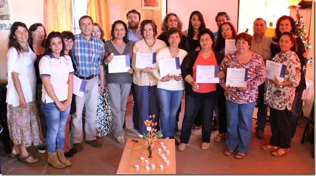 FOTO certificados alfabetización digital 1