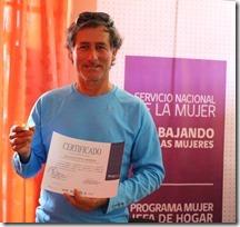 FOTO certificados alfabetización digital 3
