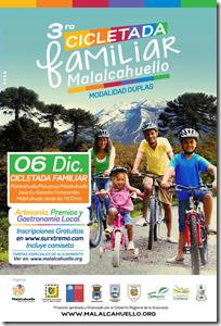 VOLANTE-CICLETADA-MALALCAHUELLO-2015