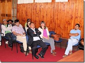 Comunidades de Temuco – Cholchol y Galvarino mejorarán su calidad de vida con mega proyecto de Agua Potable Rural (2)