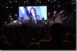 FOTO concierto myriam hernández 3