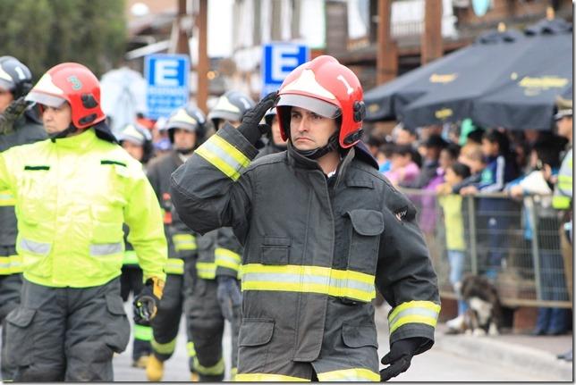FOTO desfile comunitario 6